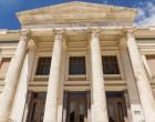 ΔΗΜΟΤΙΚΟ ΘΕΑΤΡΟ ΠΕΙΡΑΙΑ-«Περί ηρώων και εμπόρων» – Ένα  ντοκιμαντέρ για τα 200 χρόνια της Ελληνικής Επανάστασης