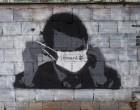 Κορωνοϊός: Ξεπέρασαν τα 11 εκατομμύρια τα κρούσματα παγκοσμίως