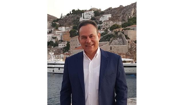 Νικόλαος Μανωλάκος: «Μη περαιτέρω αποδυνάμωση και ενίσχυση των Α.Τ. και των Τ.Α. της Αστυνομικής Διεύθυνσης Πειραιά»