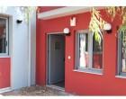 Ένα νέο σύγχρονο δημοτικό νηπιαγωγείο είναι έτοιμο να λειτουργήσει στην πόλη του Κερατσινίου