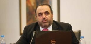 Δολοφονία Γκιόλια: Τι απαντά ο Μανώλης Σφακιανάκης για την εμπλοκή του ονόματός του