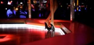 Φωτιά σε στριπτιτζάδικο στη Μιχαλακοπούλου: Γλίτωσαν την τελευταία στιγμή χορεύτριες και προσωπικό!