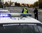 Σύλληψη επιχειρηματία που αποπειράθηκε να «λαδώσει» αστυνομικούς στην παραλιακή