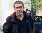 Συνελήφθη ο Στέφανος Χίος
