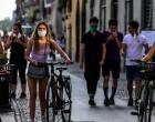 Κορωνοϊός: Από 20 έως 40 ετών οι κύριοι μεταδότες του ιού