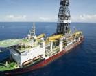 Ελληνοτουρκικά – Bloomberg: H Τουρκία προκαλεί την ΕΕ με νέες γεωτρήσεις στις ακτές της Κύπρου