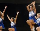 Νέα εποχή στα σχολεία: Η εγκύκλιος για το cheerleading και τις μαζορέτες