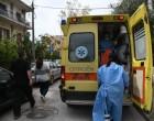 Κορωνοϊός: Στο «κόκκινο» παραμένουν Αττική και Θεσσαλονίκη – Ο επιδημιολογικός χάρτης και τα νέα έκτακτα μέτρα