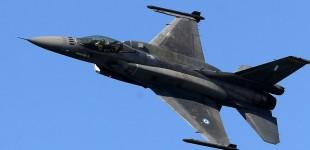 Ελλάδα και Ισραήλ υπέγραψαν τη μεγαλύτερη διμερή αμυντική συμφωνία