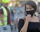 Κορωνοϊός: Συναγερμός μετά τα 4.033 κρούσματα του Αυγούστου – Σε ποιο σενάριο ποντάρουν οι ειδικοί