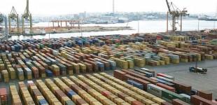 Πειραιάς: Στην τέταρτη θέση των λιμένων της Ευρώπης!
