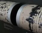 Δυνατός σεισμός 5,9 Ρίχτερ στην Λάρισα – Αισθητός και στην Αττική!
