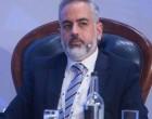 Ακτοπλοϊκή συνδεση Κύπρου – Ελλάδας από το 2021, «κορωνοϊού επιτρέποντος»