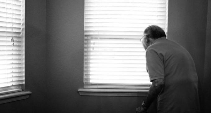 Μετατραυματικό στρες και άγχος για το προσωπικό των γηροκομείων