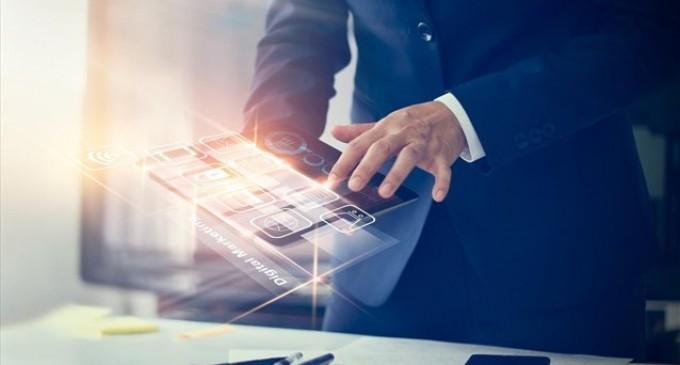 ΕΛΓΕΚΑ: Αύξηση πωλήσεων 10,5% και «συγκρατημένες» ζημιές 0,3 εκατ. ευρώ στο εξάμηνο