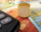 Πρόγραμμα «Συν-εργασία»: Ποιοι πληρώνονται σήμερα τα 534 ευρώ