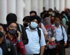 Ινδία: Πλησιάζει το φράγμα των 5 εκατ. κρουσμάτων κορωνοϊού