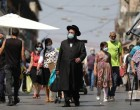 Δεύτερο lockdown επιβάλλει από σήμερα το Ισραήλ