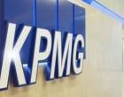 Το ελληνικό ενεργειακό τοπίο, μετά την πανδημία, στο επίκεντρο webcast της KPMG