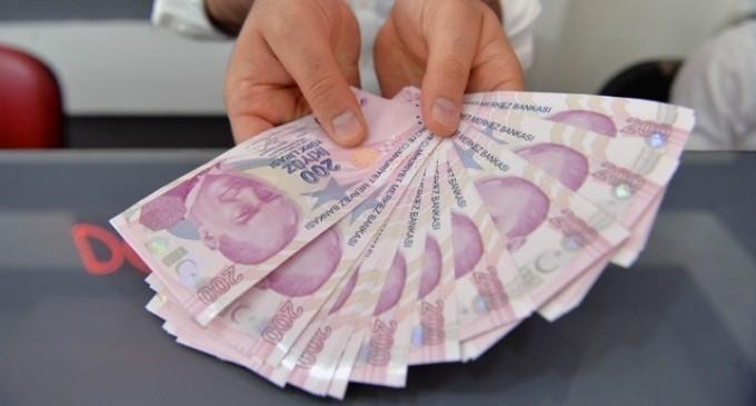 Η τουρκική λίρα, οι κραδασμοί στις τουρκικές τράπεζες και τα «Erdoganomics»
