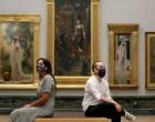 Ευρωπαϊκές Ημέρες Πολιτιστικής Κληρονομίας με ελεύθερη είσοδο στα Μουσεία
