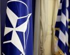 Η ελληνική πλευρά θα υποβάλει σήμερα τα σχόλιά της στο ΝΑΤΟ