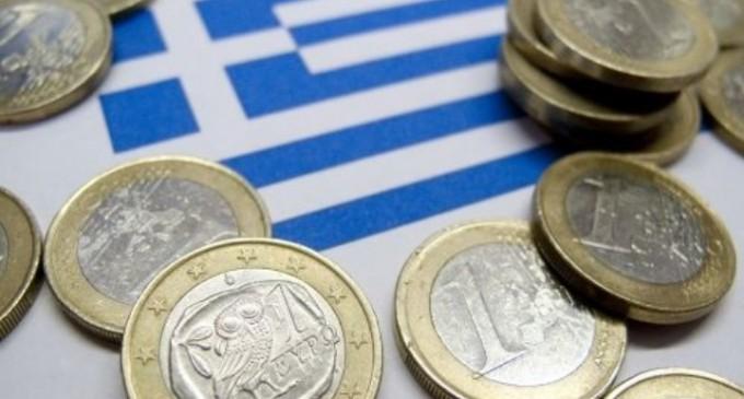 Δύσκολα αντιμετωπίσιμη μια κατάσταση «on-off» στην αγορά της Αττικής