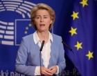 Πρόεδρος Κομισιόν: «Ζήτησα από τον Αντιπρόεδρο Μ. Σχοινά να ταξιδέψει στην Ελλάδα το συντομότερο δυνατόν»