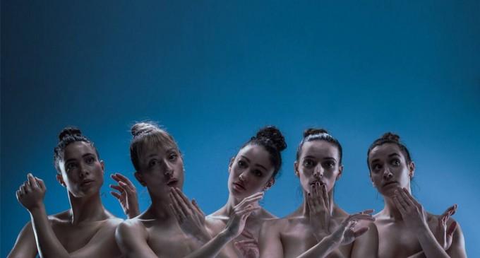 Δημοτικό Θέατρο Πειραιά: Έρχεται το 13o Arc for Dance Festival από τις 17 Σεπτεμβρίου