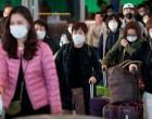 Φινλανδία-κορωνοϊός: Οι υγειονομικές αρχές προειδοποιούν για κλιμάκωση της πανδημίας