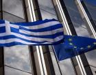 «Ώρα» Eurogroup για τα δημοσιονομικά της Ελλάδας το 2021
