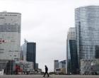 ΔΝΤ: Θα χρειασθούν χρόνια για να επιστρέψουν ορισμένες χώρες σε ανάπτυξη