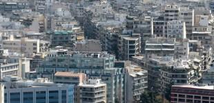 Τριών ταχυτήτων οι βεβαιώσεις ΕΝΦΙΑ για 6,3 εκατ. ιδιοκτήτες