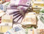 Προϋπολογισμός: Στα 6,6 δισ. ευρώ το πρωτογενές έλλειμμα στο 8μηνο