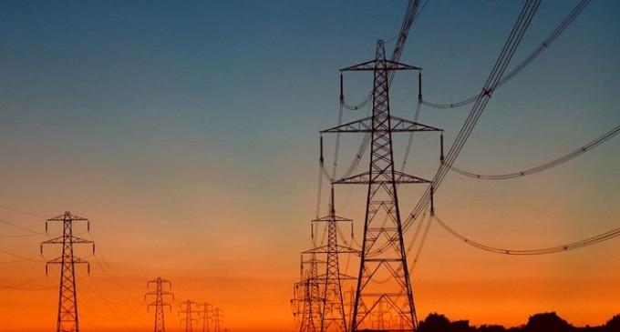 Ευρωπαϊκό ρεκόρ παραγωγής ηλεκτρικής ενέργειας από Ανανεώσιμες Πηγές Ενέργειας