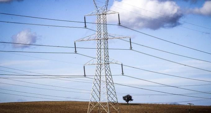 ΔΕΔΔΗΕ: Η εικόνα αποκατάστασης των ζημιών στο δίκτυο διανομής ηλεκτρικής ενέργειας