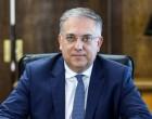 """ΥΠΕΣ: """"Ειδικό πρόγραμμα 10 εκ. € για τα ΚΔΑΠ Δήμων – Κανένας εργαζόμενος δεν θα απολυθεί"""""""
