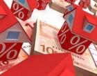 Κόκκινα δάνεια: Αποστάσεις από την κυβέρνηση έναντι του σχεδίου «κακής τράπεζας»