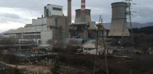 Ξεκινά η αποκατάσταση του παροπλισμένου λιγνιτικού σταθμού ΛΙΠΤΟΛ στη περιοχή της Κοζάνης
