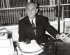 Ο Παναγιώτης Κανελλόπουλος που εμπνέει και σήμερα – Γράφει ο Σπύρος Σπυρίδων