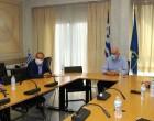 Πέντε εκατομμύρια ευρώ θα διαθέσει η Περιφέρεια ΑΜΘ για το νέο νοσοκομείο