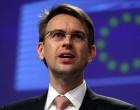 Eκπρόσωπος Κομισιόν: Η απόφαση της Τουρκίας για παράταση της NAVTEX για το Γιαβούζ, θα πυροδοτήσει περαιτέρω εντάσεις