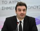Πιερρακάκης: Η χώρα μας θα μπει άμεσα στην εποχή του 5G