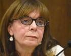 ΠτΔ από Κύπρο: Εξαιρετικά σημαντικό το έργο της Διερευνητικής Επιτροπής Αγνοουμένων