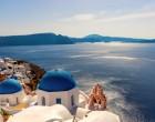 Μείωση κατά 86% εμφάνισαν τα έσοδα από τον τουρισμό στο επτάμηνο Ιανουαρίου – Ιουλίου 2020