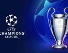 Στη σέντρα για το πρώτο μέρος των playoffs του Champions League