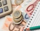 Πρωτογενές έλλειμμα 7,008 δισ. ευρώ το εννεάμηνο