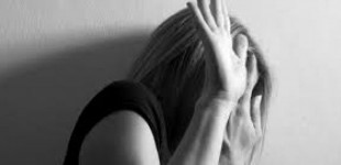 Με ρήξη σπονδύλου η 13χρονη που ξυλοκοπήθηκε άγρια από μαθήτριες Γυμνασίου! Παρέμβαση εισαγγελέα