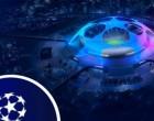 """Ορίστηκαν οι """"μάχες"""" Ολυμπιακού και ΠΑΟΚ στο Champions League"""