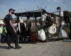 Αποκάλυψη – σοκ: Εξαφανίστηκαν 3.000 άτομα από τη Μόρια